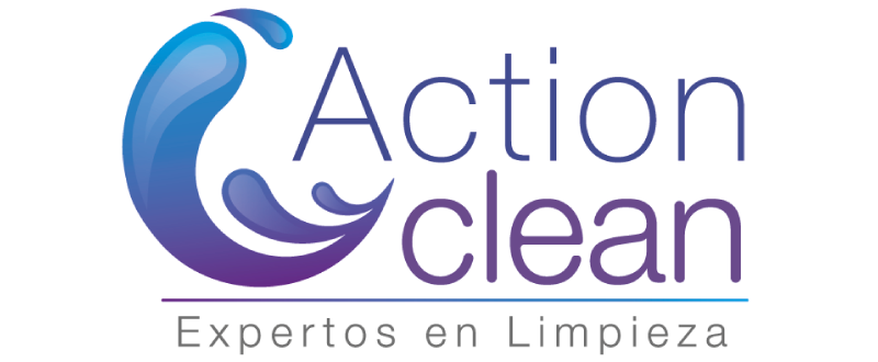 action clean